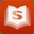 搜狗阅读app手机ios版 v4.0.0