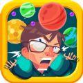 泡泡男孩之泡泡大作战游戏手机版下载 v1.0