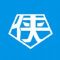 月光侠贷款软件app官方下载 v1.0.0