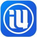 i4爱思助手官方手机版下载 V7.1.1