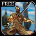 忍者刺客疯狂攀登者游戏手机版下载 v1.0.9