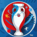 this ones for you欧洲杯2016百度云资源铃声下载在线试听 v1.0