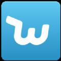 Wish购物官网下载app v3.16.0