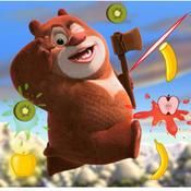 熊出没切水果官网安卓手机版 v1.0