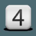 实用英语四级背单词手机版app v12.5