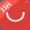 零元抢购app下载手机版 v1.0