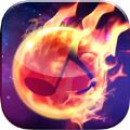 祖玛对对碰Blast Legend游戏官方下载 v1.0.6