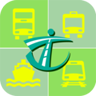 香港乘车易官网苹果版app下载 v2.4