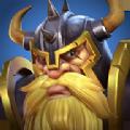 巨龙之战手游官网iOS版 v0.2.60