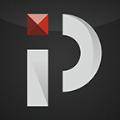 聚力体育app下载手机版 v3.0.3
