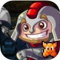 Heroes of Loot 2无限金币中文破解版 v1.1.3