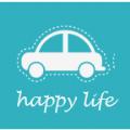 驾照题库2016下载手机版app v1.0