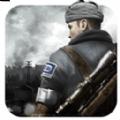 二战狙击无限体力金币破解版 v2.2.0