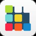 加点流量软件下载app v2.0.0