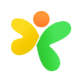 呱呱育儿软件下载app v2.0.0