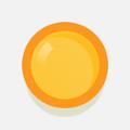 egg动态自拍摄影照相软件下载 v3.0.2