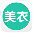 美衣团购app手机版 v3.2.3
