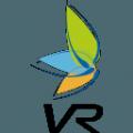 点医VR app手机版下载 v1.0.1