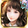 通天西游无限版官方游戏下载 v1.5.0