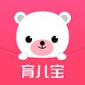 育儿宝下载手机版app v4.0.03