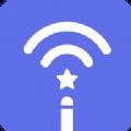 亿点连接官网软件下载app v2.2