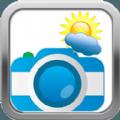 天气照相机APP手机版下载 v3.2.1