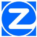 Zen浏览器下载手机版app v0.39