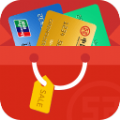 工商银行信用卡办卡app手机版下载 v2.6.0