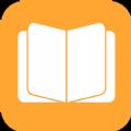 小书亭阅读器安卓版下载app v1.14.231