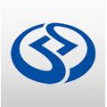 邯郸银行手机银行官网app下载 v2.9