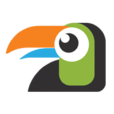 海鸟城跨境电商官网app下载 v2.1.0