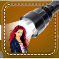 美女手电筒手机版app下载 v1.2.4