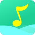 Coolhear 3D音乐播放器app官网版下载 v1.4.0