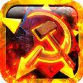 全民红警手游官网正版 v1.0.0