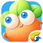 保卫萝卜3ios官方苹果版 v1.5.5