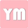 女神安全期计算器app手机版下载 v7.0