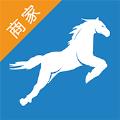 马管家商家端APP官网下载 v2.5.1