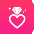 婚宴酒店大全官网下载手机app v2.8.0