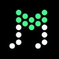 腾讯轻听app下载安装手机客户端 v1.0.0.12