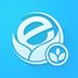 绿色上网官网手机版app v5.0.3