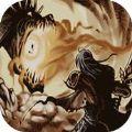圣火徽章游戏官方手机版 v1.0.6