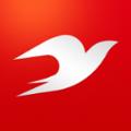 速哇快递官网下载软件app v1.0.22