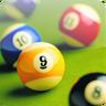 台球大师中文专业版下载 v4.0.7