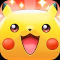 宠物小精灵起源手游官网安卓版 v1.3.0