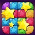 魔幻消消乐游戏手机版下载 v1.0