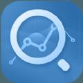 套餐监控流量助手下载手机版app v2.2.6