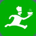 同城无忧外卖APP手机版下载 v1.0.4