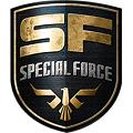 特种部队手机版游戏唯一官方网站下载(Special Force Mobile) v1.0