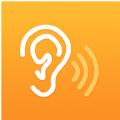 长耳朵官网手机版下载 v1.1