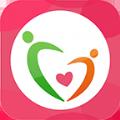 孕心怡APP手机版下载 v1.1